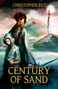 Century_of_sand_cover_final