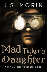 Mad_tinker's_daughter_cover_final