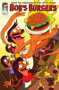 Bob's_burgers_cover_final