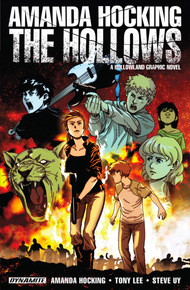 Hollowlands_cover_final