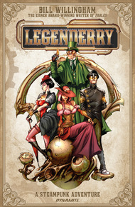 Legenderry_cover_final