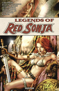 Legends_of_red_sonja_cover_final