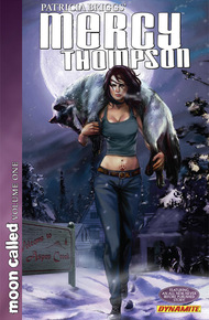 Mercy_thompson_cover_final