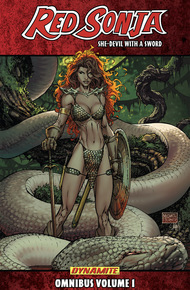 Red_sonja_omnibus_cover_final