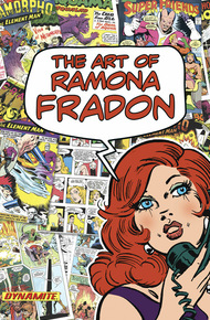 Art_of_ramona_fradon_cover_final
