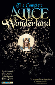 Alice_in_wonderland_cover_final