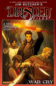 The_dresden_files_cover_final