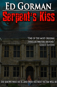 Serpent's_kiss_cover_final