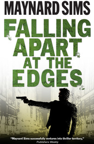 Falling_apart_at_the_edges_cover_final