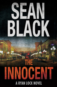 The_innocent_cover_final