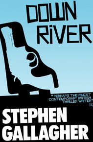 Down_river_cover_final