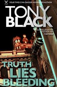 Truth_lies_bleeding_cover_final