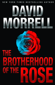 Brotherhood_of_the_rose_cover_final