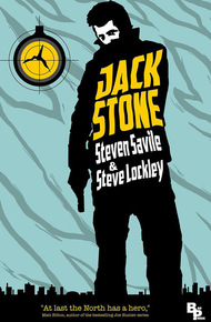 Jack_stone_cover_final