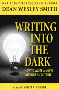 Writing_into_the_dark_cover_final