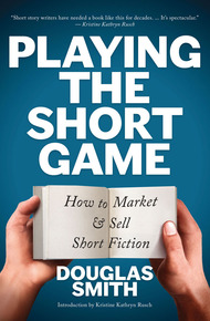 Playing_the_short_game_cover_final