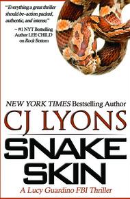 Snake_skin_cover_final