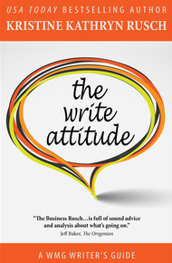 The_write_attitude_cover_final
