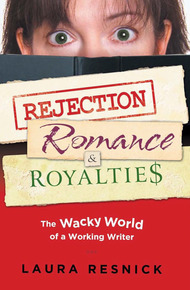 Rejection_romance_and_royalties_cover_final