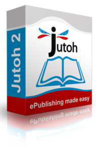 Jutoh_cover_final