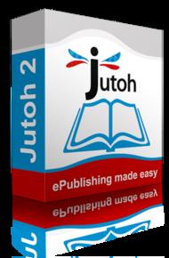 Jutoh_cover_final