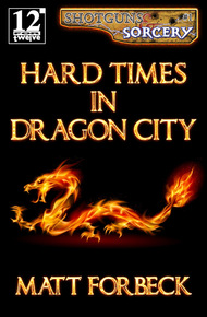 Hard_times_in_dragon_city_cover_final