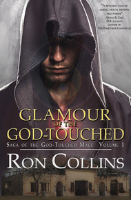 Glamour_of_the_god-touched_cover_final