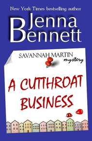 A_cutthroat_business_cover_final