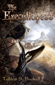 The_executioness_cover_final
