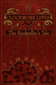 Clockwork_lives_the_bookseller's_tale_cover_final