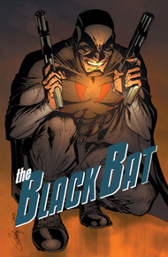 Black_bat_cover_final