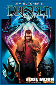 Dresden_files_cover_final