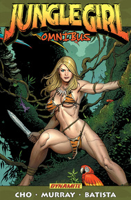 Jungle_girl_cover_final