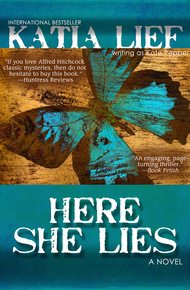 Here_she_lies_cover_final