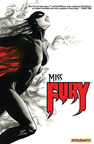 Miss_fury_cover_final