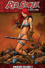Red_sonja_omnibus_2_cover_final