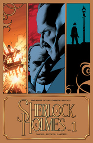 Sherlock_holmes_cover_final