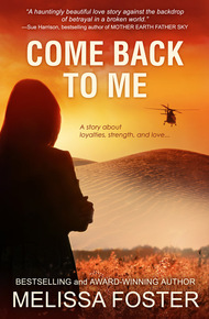 Come_back_to_me_cover_final