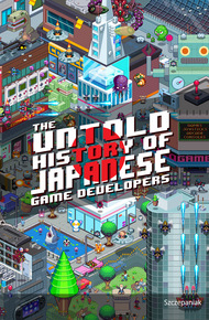 Untold_history_of_japanese_game_developers_cover_final