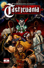 Hardcore_gaming_castlevania_cover_final