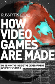 How_video_games_are_made_cover_final