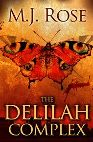 Delilah_complex_cover_final