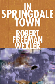 In_springdale_town_cover_final