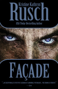 Facade_cover_final