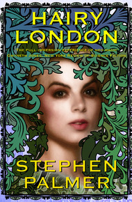 Hairy_london_cover_final