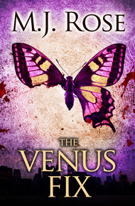 The_venus_fix_cover_final