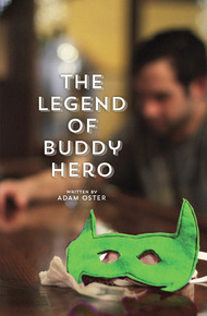 The_legend_of_buddy_hero_cover_final