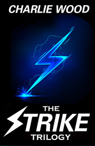 The_strike_trilogy_cover_final