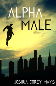 Alpha_male_cover_final