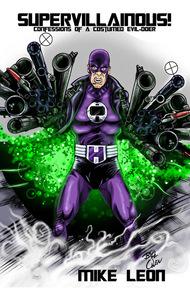 Supervillainous_cover_final